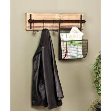 Floating Entryway Shelf Coat Rack Entryway Coat Rack In X In Floating Entryway Shelf And Coat Rack 97