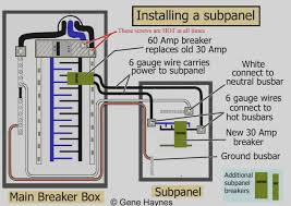 old 30 amp fuse box complete wiring diagrams \u2022 old house fuse box diagram elegant 30 amp fuse box wiring diagram electrical using a tandem rh sidonline info old fuse box diagram old glass fuses