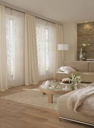 Dazzling Design Inspiration Vorhang Schräge Hausdesign