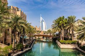 Dubai: Mehr als Wolkenkratzer! 7 Geheimtipps, die überraschen |