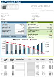 auto loan amortization schedule excel simple interest loan calculator free for excel