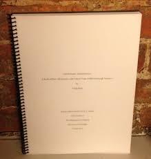 catalog of dissertation urdu pdf