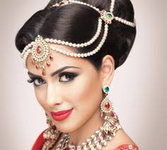 s bridal makeup hairstyles wedding long hair long short hair