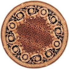 animal print area rugs round area rug animal print area rugs canada