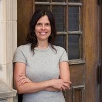 700+ profielen Gina Johnson | LinkedIn