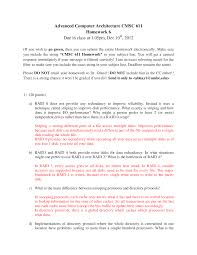 achievements of science essays benefits