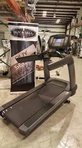 life fitness 95t inspire treadmill