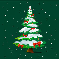 Christmas Chart Images Paul Sirrell Paul Sirrell Nearly Christmas Chart On Traxsource