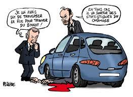 Pole emploi en Marche traverse la rue avec Macron Images?q=tbn:ANd9GcRx7fegHo_VBAb2w2XSSkiqli1ON8s8bKW2z8Z9JIGRbVmAYDS3