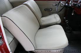 1176 1967 volkswagen beetle 32