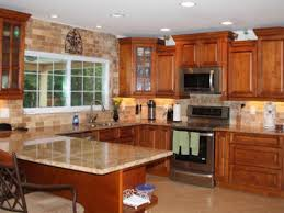 best kitchen cabinets miami for home remodeling plan with kitchen