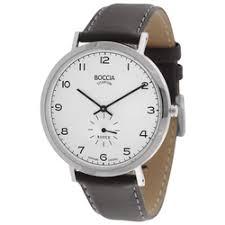 «Наручные <b>часы Boccia Titanium</b> 3592-01» — Результаты поиска ...