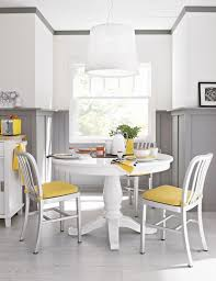 Small Picture Chair 25 Best Ideas About White Dining Rooms On Pinterest Table