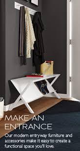 Coat Rack Board Modern Coat Racks Wall Hooks Modern Home Accessories Room 39