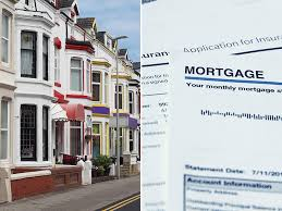 Santander launches new BTL remortgage rates as buy-to-let mortgage price  war hots up