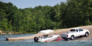 Wordens Pond Depth Chart Boat Ramps In Rhode Island Boating Things To Do