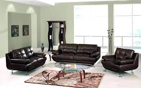 brown leather sofa decor dark brown leather sofa decorating ideas brown leather couch living room chic brown leather sofa