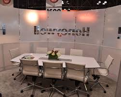 office furniture trade shows. Meeting Space Trade Show Booth Office Furniture Shows I