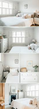 Best 25+ Modern bedding ideas on Pinterest | Modern bedrooms, Modern bedroom  decor and Modern chic bedrooms