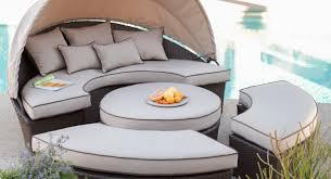 furniture Phenomenal Outdoor Furniture Hire Sydney Arresting