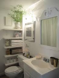 Update Your Bathroom!
