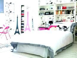 paris inspired bedroom theme bedroom themed bedding sets theme bedroom decor themed bedroom com themed room themed theme bedroom