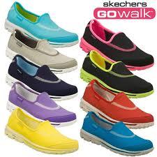 sketchers walking shoes for women. skechers go walk sketchers walking shoes for women