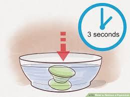 image titled remove a popsocket step 4