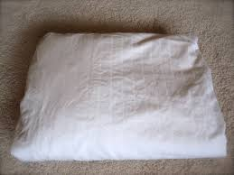 fold fitted sheet to fold fitted sheets ask anna