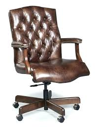 executive desk chairs leather executive office chairs leather wood leather office chairs serta executive office