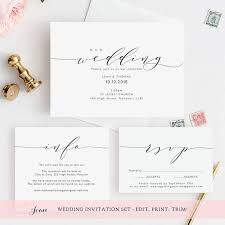 cordially invited template wedding reception invitation templates word unique you have been