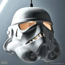 wars pendant star bathroom rug storm trooper