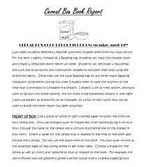 Book Report Outline College Level Example Of Book Report Story Sample Review College Tips For