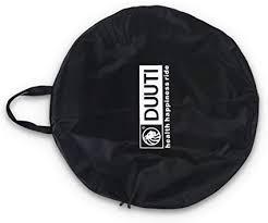 Alomejor 1PC Bicycle Wheel Bag, Soft Waterproof ... - Amazon.com
