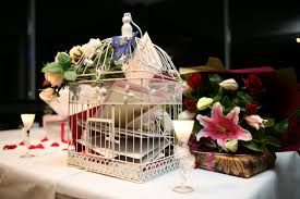 schockierend centerpieces for engagement party decorations themes