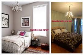 great feng shui bedroom tips. a great feng shui bedroom tips l