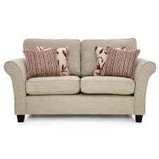Full Size of Sofa:stunning 2 Seater Sofa Small Beautiful 2 Seater Sofa Small  Fancy ...