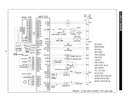 wiring diagram for kenmore refrigerator new ge refrigerator wiring ge refrigerator compressor wiring diagram wiring diagram for kenmore refrigerator new ge refrigerator wiring diagram ice maker new wiring diagram for