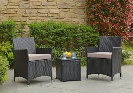 funky patio furniture. Large Size Of Patio:funky Outdoor Furniture Costco Fire Pit Table Set Porch Swing Target Funky Patio
