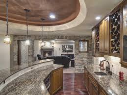Bunch Ideas Of Awesome Cool Basement Ideas for Teenagers Cool