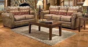 rustic living room furniture sets. Rustic Living Room Furniture For Sale Inspiring Set Featuring Traditional Fireplace Design Sets R