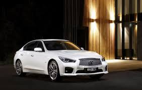 2018 infiniti g50.  g50 2018 infiniti q50 review  interior exterior engine release date and  price  autos inside infiniti g50 i