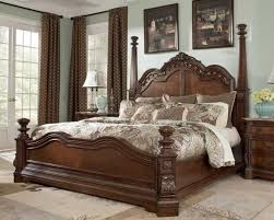 timeless bedroom furniture. Contemporary Timeless Ashley Bedroom Furniture U2013 Exceptional Quality And Timeless Style In T
