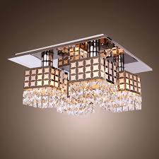 unique ceiling lighting. 19 Awesome Unique Ceiling Light Fixtures Lighting H