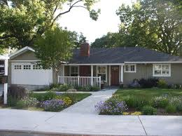 exterior brick paint colors good evening ranch home how to colours for red house