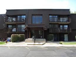 Charming Photo 6 Of 10 Condo,residential Rental   Joliet, Il ( 3 Bedroom Houses For  Rent In Joliet