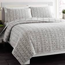 nadia reversible duvet cover set in teal figure city scene bedding sets ease bedding