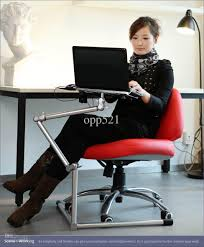 360 degree rotate foldable portable laptop tablenottable the versatile standcomputer desk online with 15301piece on opp521u0027s store dhgatecom portable computer table l95