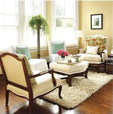 Idea For Small Living Room Decorating Ideas For A Small Living Room Online Meeting Rooms