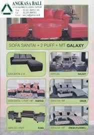 Jual Sofa Minimalis Di Bali03618947611